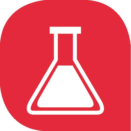 Golma Chemie